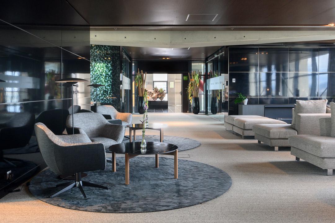 4---COTLIN-HOTEL-HESPERIA-8107