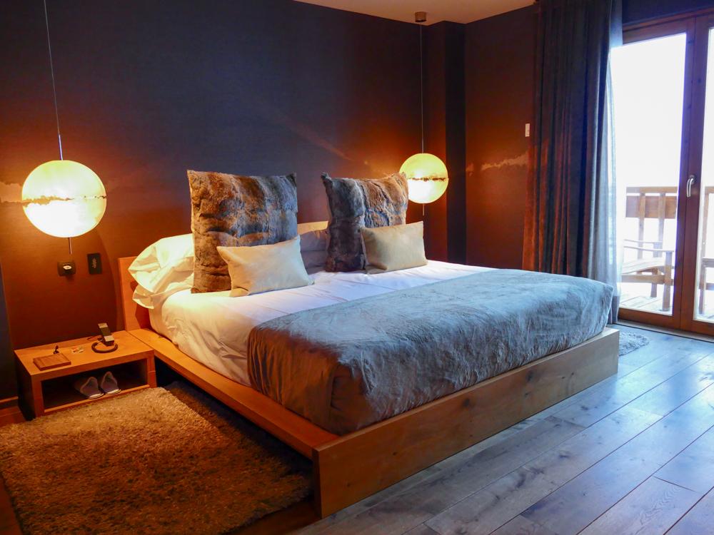 6 - Hotel-Grau-Roig-Tendencias-al-dente-2